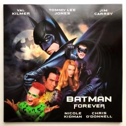 Batman Forever (NTSC, English)