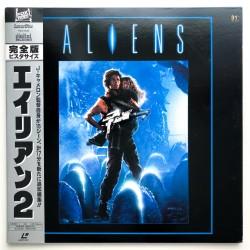 Aliens: Special Edition...