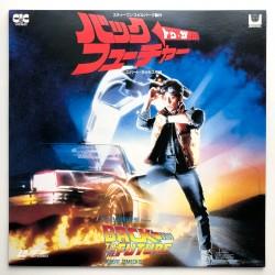 Back to the Future (NTSC,...