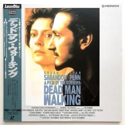 Dead Man Walking (NTSC,...