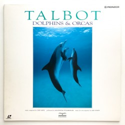 Talbot: Dolphins & Orcas...