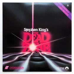 The Dead Zone (NTSC, English)