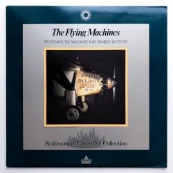 Smithsonian: Flying...