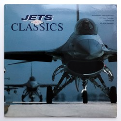 Jets and Classics (NTSC,...
