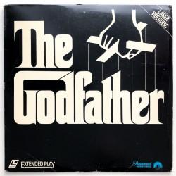 The Godfather (NTSC, English)
