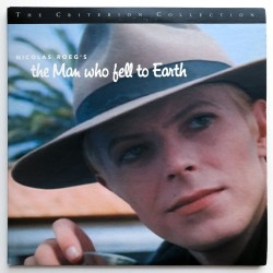 The Man Who Fell to Earth:...