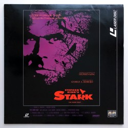 Stephen King's Stark (PAL,...