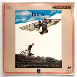 Birdy (NTSC, English)