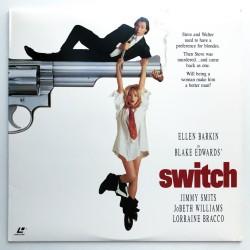 Switch (NTSC, English)
