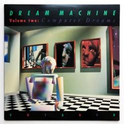 Dream Machine Volume Two:...
