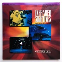 Grateful Dead: Infrared...