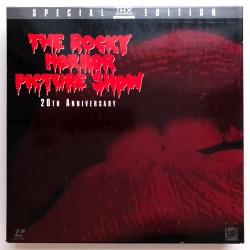 The Rocky Horror Picture...