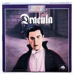 Dracula (NTSC, English)