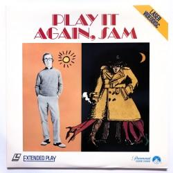 Play It Again, Sam (NTSC,...