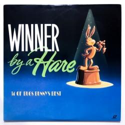 Looney Tunes: Winner By A...