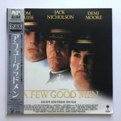 A Few Good Men (NTSC,...