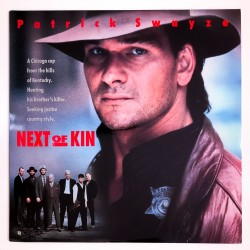 Next of Kin (NTSC, English)